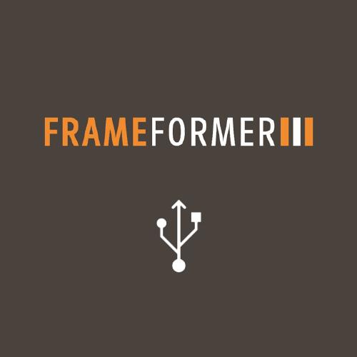 FrameFormer plugins