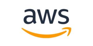 AWS MediaConvert